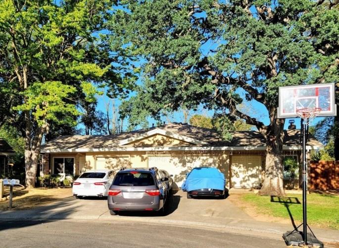9626 Knickers Court, Sacramento, CA 95827