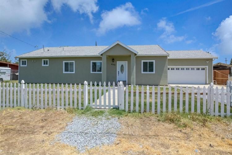 4333 College Way, Olivehurst, CA 95961