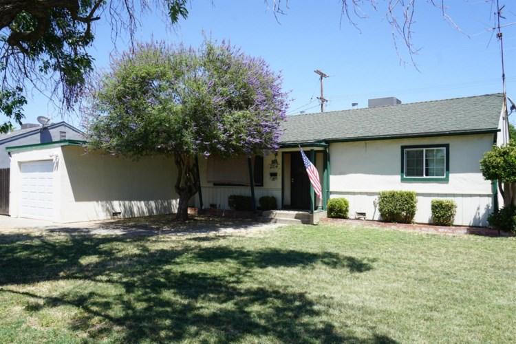 2104 Potter Avenue, Modesto, CA 95350