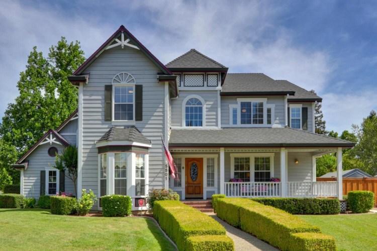 5501 Castleford Way, Elk Grove, CA 95758