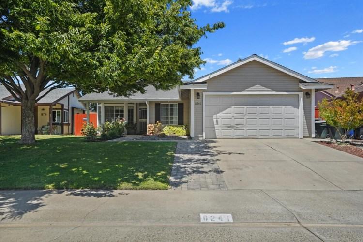 8241 Visalia Way, Sacramento, CA 95828