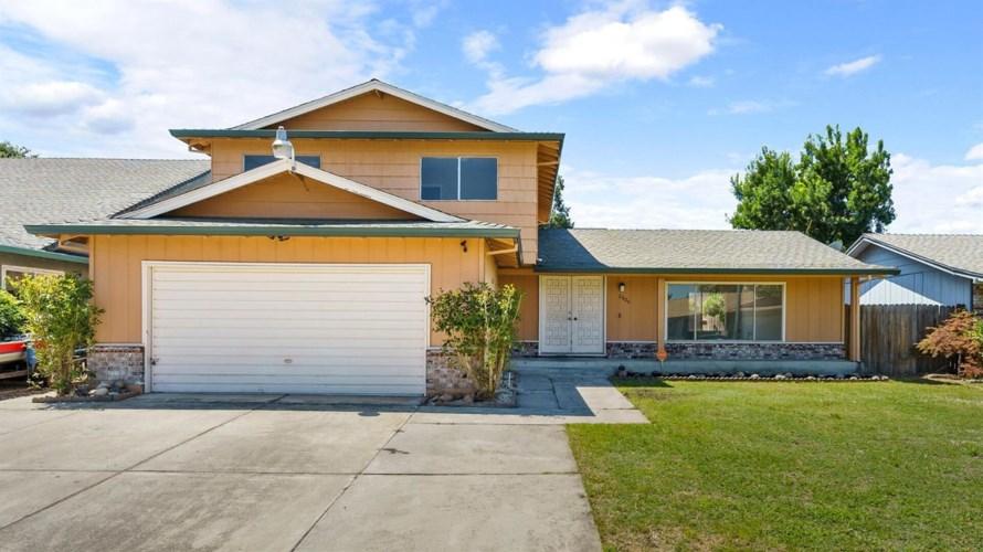 2820 Admiral Drive, Stockton, CA 95209
