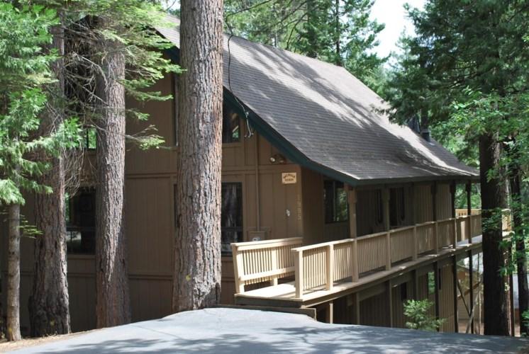 1995 S Sierra View, Arnold, CA 95223