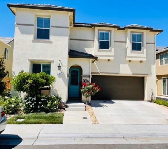 1261 Goldenrod Way, Rocklin, CA 95765