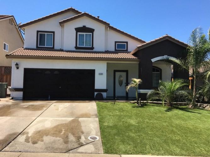 5504 Sage Drive, Rocklin, CA 95765