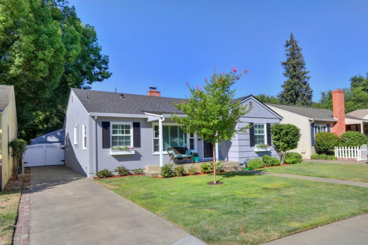 1320 Weller Way, Sacramento, CA 95818