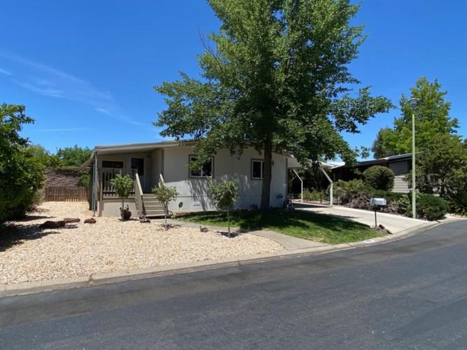 433 E Royal Crest Circle, Rancho Cordova, CA 95670