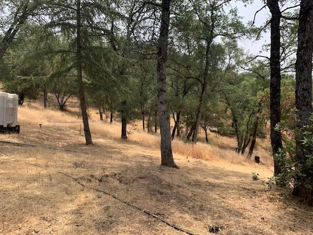 4771 Mary Harrison Mine Road, Coulterville, CA 95311