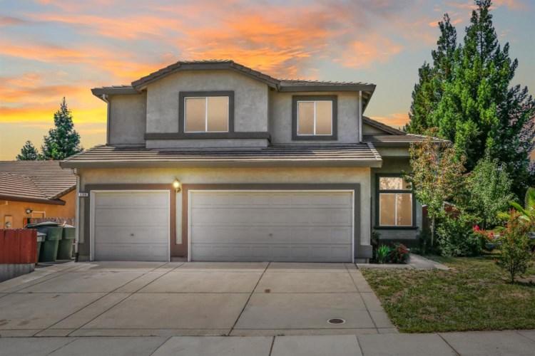 5700 Knapwood Court, Antelope, CA 95843