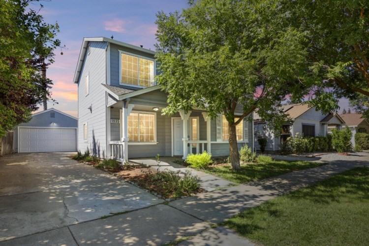 1935 Maxwell Avenue, Woodland, CA 95776