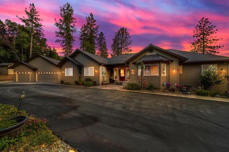 18444 Mika Lane, Sonora, CA 95370