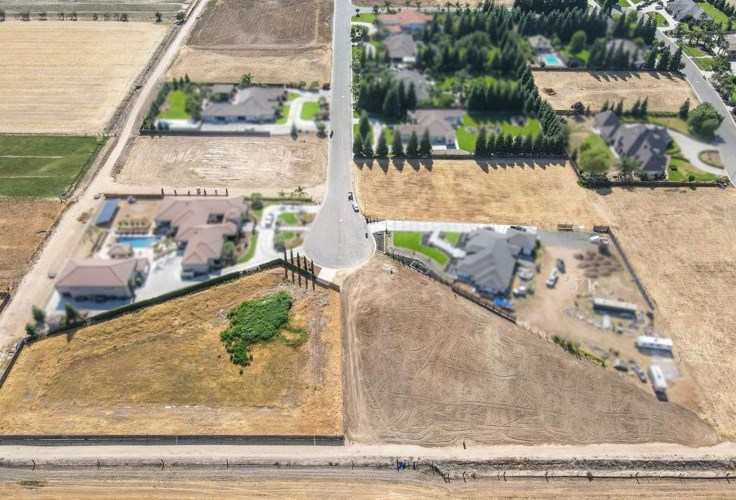 5536 Clear Creek Court, Atwater, CA 95301