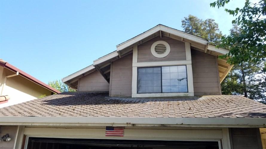 1100 N Rio Norte Way, Sacramento, CA 95834