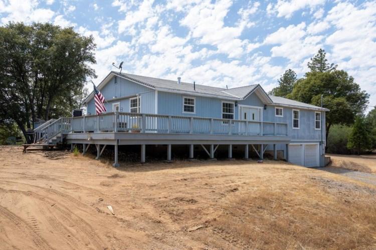 2700 Freshwater Lane, El Dorado, CA 95623