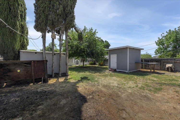 1659 Gene Road, Ceres, CA 95307