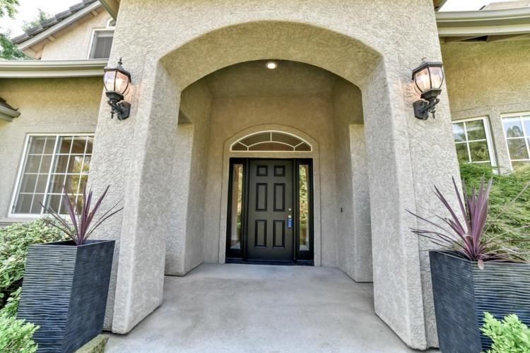 720 Cortlandt Drive, Sacramento, CA 95864