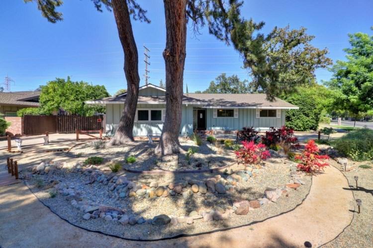 2275 Sierra Boulevard, Sacramento, CA 95825