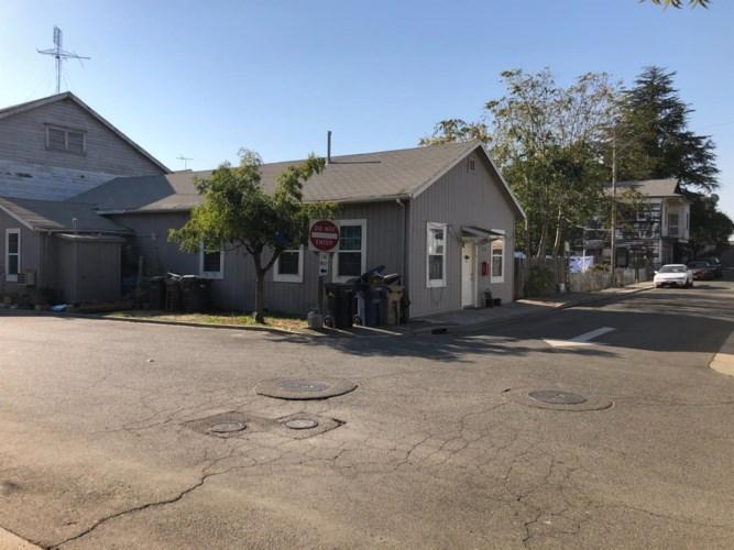 1278 A Street, Walnut Grove, CA 95690