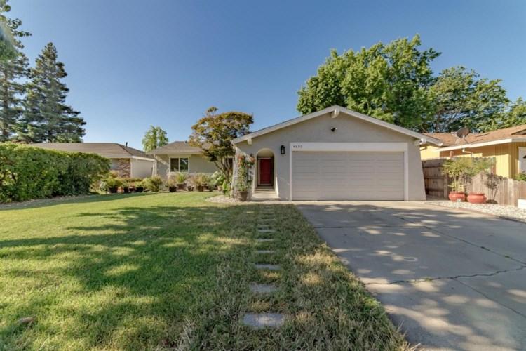 4890 Scarborough Way, Sacramento, CA 95823