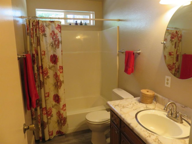 1792 Lily Gap Road, West Point, CA 95255