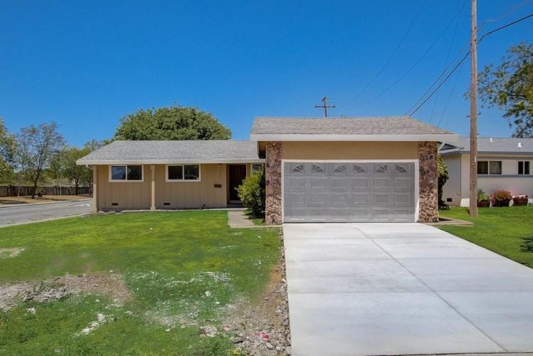 7544 Candlewood Way, Sacramento, CA 95822