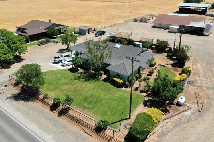 8577 Bader Road, Elk Grove, CA 95624