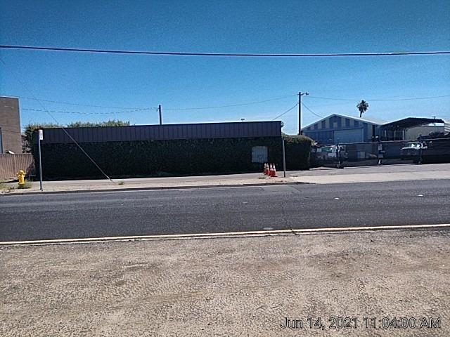 1000 N 9th Street, Modesto, CA 95350