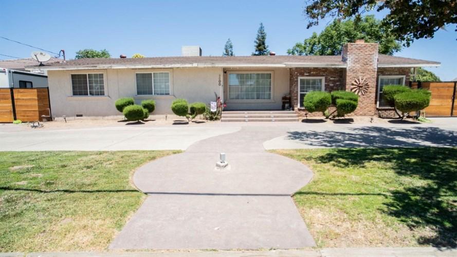 6500 Gertrude Avenue, Winton, CA 95388