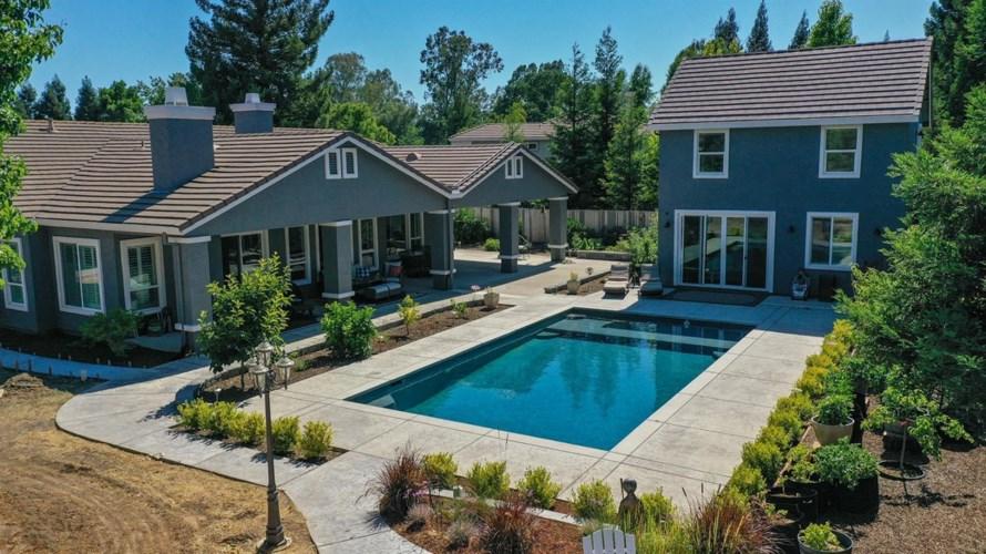 8512 Bishop Creek Circle, Roseville, CA 95661