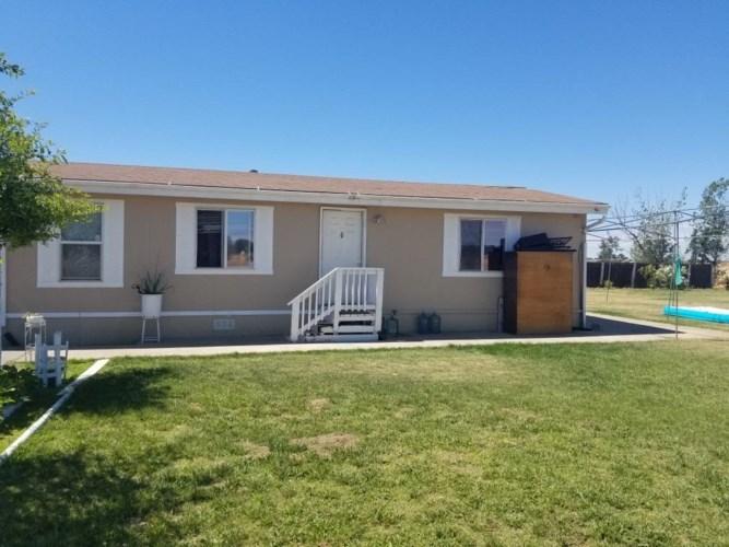 5894 Griffith Avenue, Marysville, CA 95901