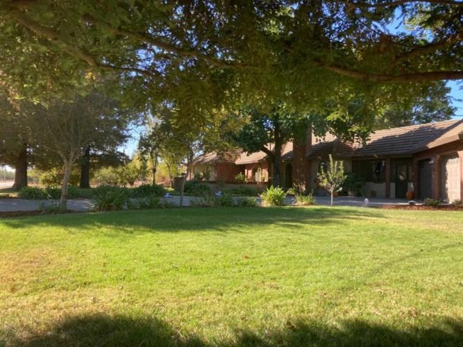 1020 Oswald Road  #F, Yuba City, CA 95991