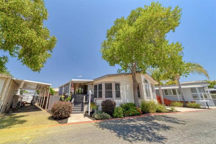 1130 White Rock Road  #47, El Dorado Hills, CA 95762