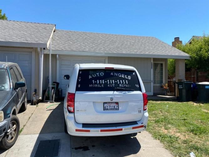 4112 35th Avenue, Sacramento, CA 95824