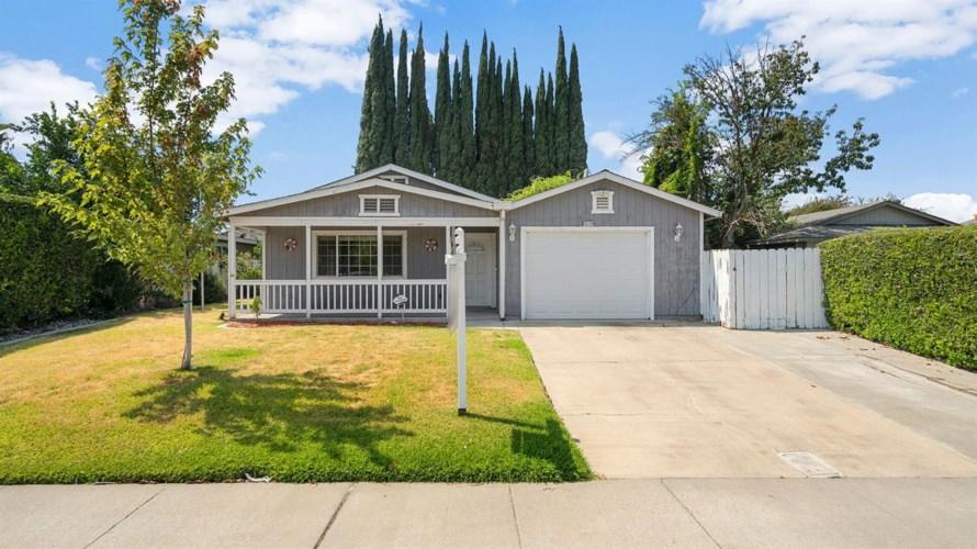 15239 Ryhiner Lane, Lathrop, CA 95330