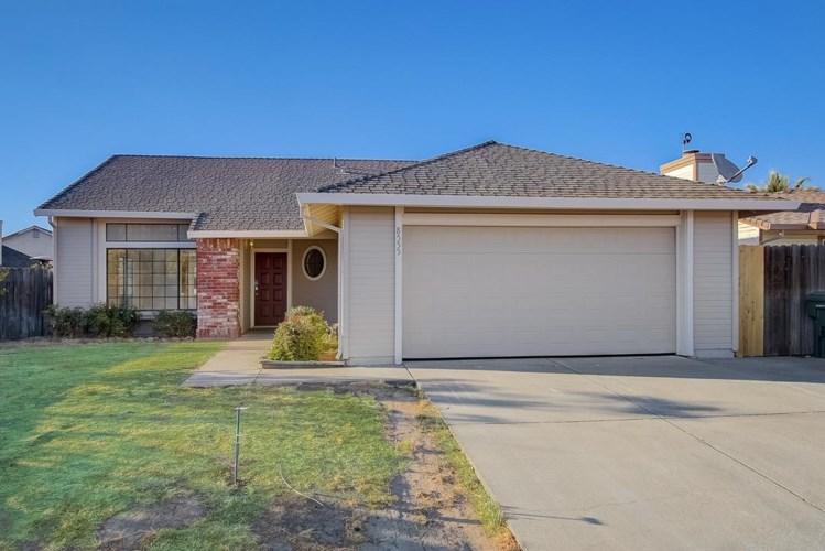 8555 Willow Grove Way, Sacramento, CA 95828