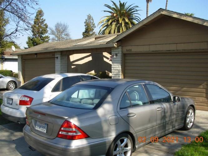 8408 Don Avenue, Stockton, CA 95209