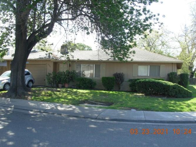 2402 Portola - Don Avenue, Stockton, CA 95209