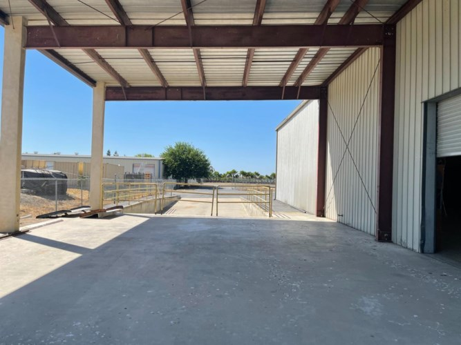 105 Airpark Rd., Atwater, CA 95301