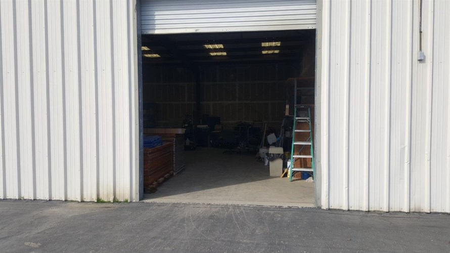 109 Airpark Rd., Atwater, CA 95301