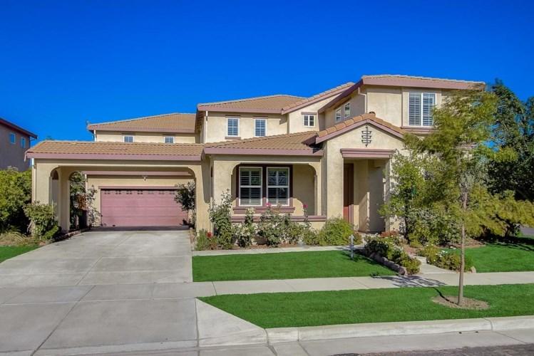 2109 Sander Street, Woodland, CA 95776