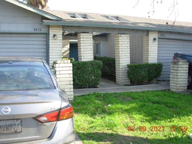 8324 Don Avenue, Stockton, CA 95209