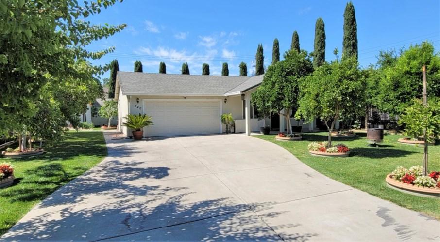 4720 Palm Avenue, Sacramento, CA 95842