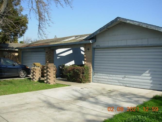 8338 Don Avenue, Stockton, CA 95209