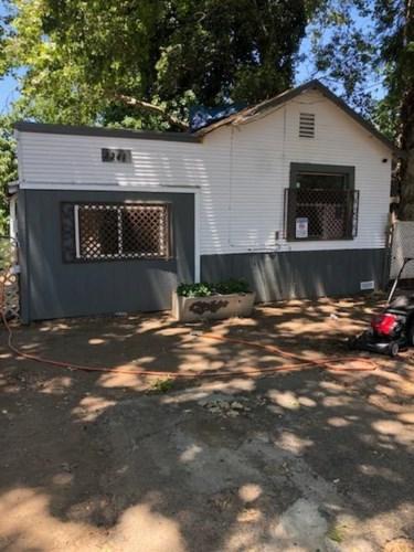 2241 Morell Street, Sacramento, CA 95833
