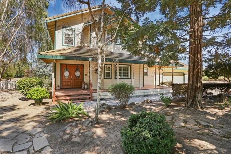 144 S Reid Road, Linden, CA 95236