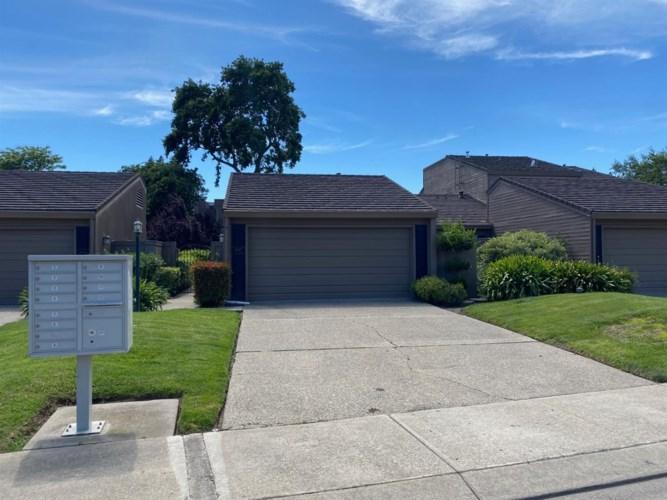 4947 Grouse Run Drive, Stockton, CA 95207