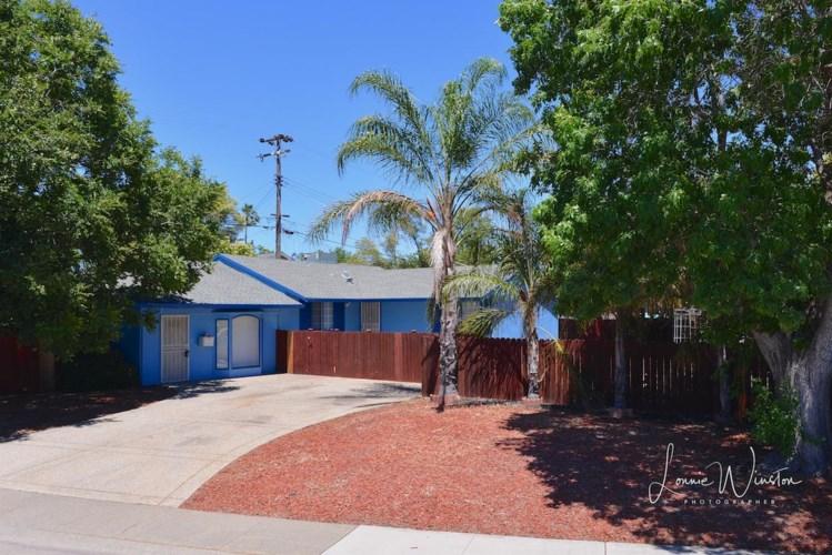 3041 Portsmouth Drive, Rancho Cordova, CA 95670