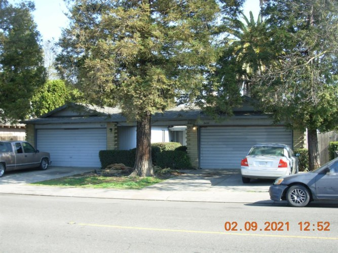 8420 Don Avenue, Stockton, CA 95209
