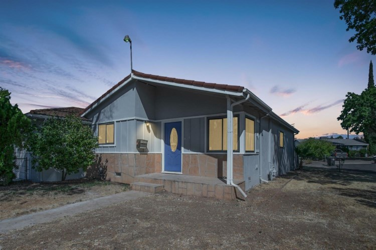 10361 Cardiff Way, Rancho Cordova, CA 95670