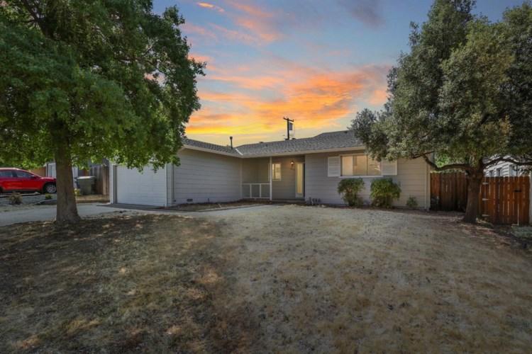 5312 Tiburon Way, Sacramento, CA 95841